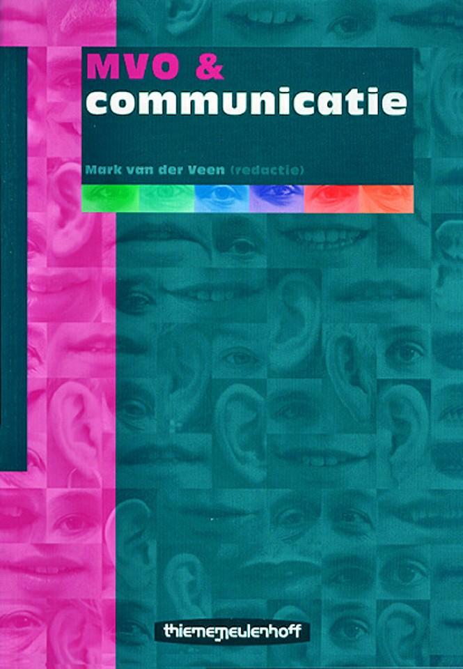 MVO & communicatie