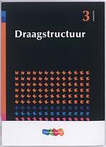 Jellema Draagstructuur 3
