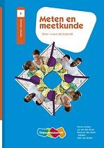 Meten en meetkunde