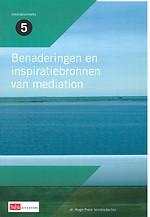 Benaderingen en inspiratiebronnen van mediation
