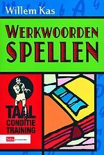 Taalconditietraining: werkwoorden spellen