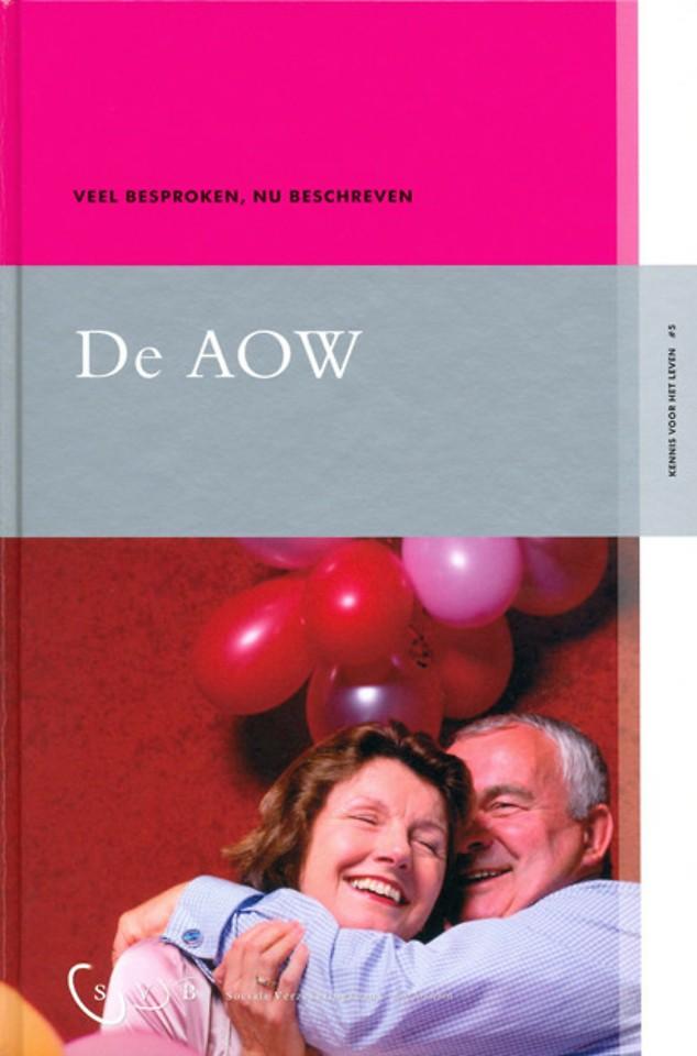 De AOW
