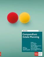 Compendium Estate Planning 2015