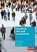 Handboek Wet werk en zekerheid