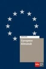 Europese almanak 2016