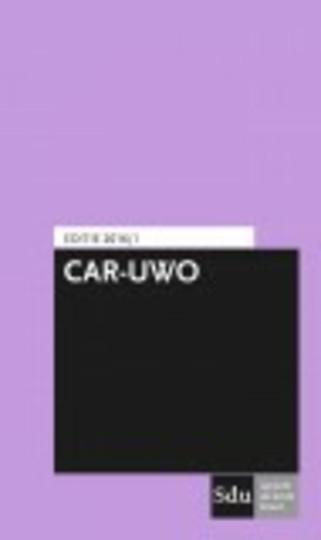 CAR-UWO - 2016/1