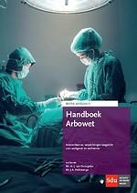 Handboek Arbowet 2016-2017