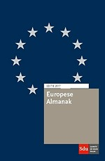 Europese Almanak 2017