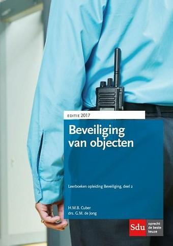 Beveiliging van objecten (LOB-module 2 )