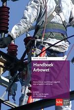 Handboek Arbowet 2017-2018