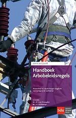 Handboek Arbobeleidsregels 2017-2018