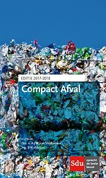 Compact Afval. Editie 2017-2018