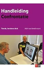 Handleiding confrontatie