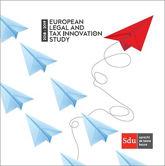 European Legal and Tax Innovation Study 2018-2019