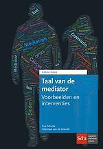Taal van de mediator