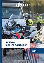 Handboek regeling voertuigen 2021