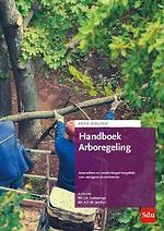 Handboek Arboregeling - Editie 2020/2021