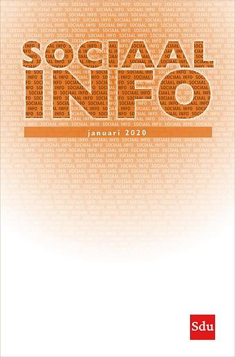 Sociaal Info – januari 2020
