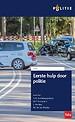 Eerste hulp door politie - editie 2020