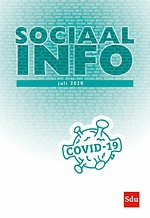 Sociaal Info – juli 2020