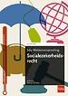 Sdu Wettenverzameling Socialezekerheidsrecht - Editie 2021