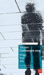 Teksten Gedwongen zorg - Editie 2021