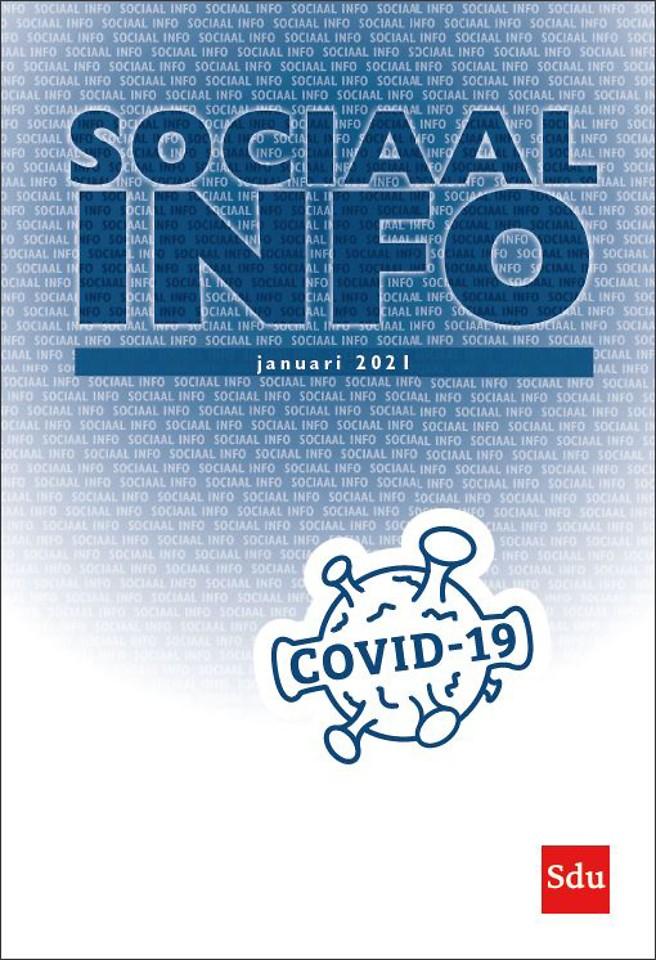 Sociaal Info – januari 2021