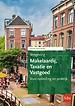 Wetgeving Makelaardij, Taxatie en Vastgoed. Editie 2021-2022