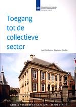 Toegang tot de collectieve sector