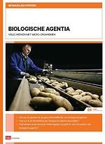 AI-09, Biologische agentia, 6e druk