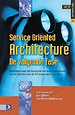 Service Oriented Architecture - De volgende fase
