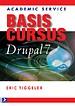Basiscursus Drupal 7