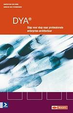 DYA: Dynamische architectuur