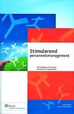 Stimulerend personeelsmanagement