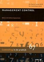 Management control
