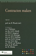 Contracten maken