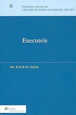 Executele