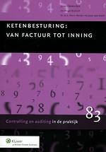 Ketenbesturing : van factuur tot inning
