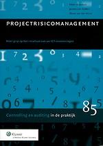 Projectrisicomanagement