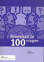 Diversiteit in 100 vragen