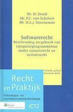 Softwarerecht