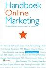 handboek_online_marketing