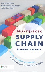 Praktijkboek Supply Chain Management