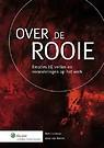 over_de_rooie