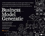 Business model generatie (Nederlandstalig)