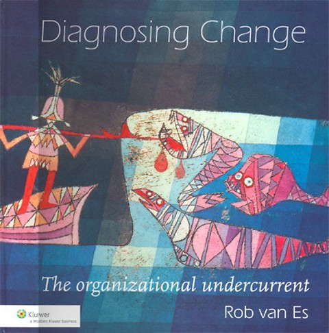 diagnosing chnage Interpreting the culture profiles 69 summary 81 5 using the framework to  diagnose and change organizational culture 83 planning for culture change: .