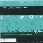 Fraudebeheersing