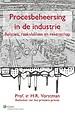 Procesbeheersing in de industrie