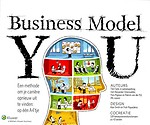 Business Model You (Nederlandstalig)