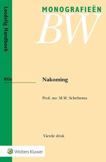 Nakoming